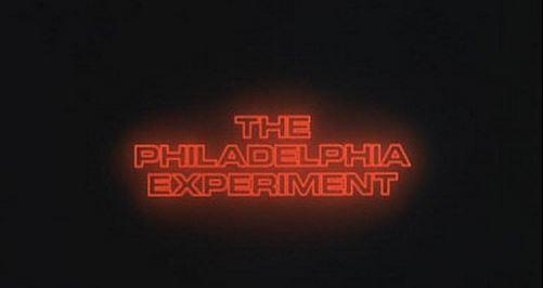 Philadelphie entete